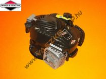 Briggs & Stratton 500E benzines motor