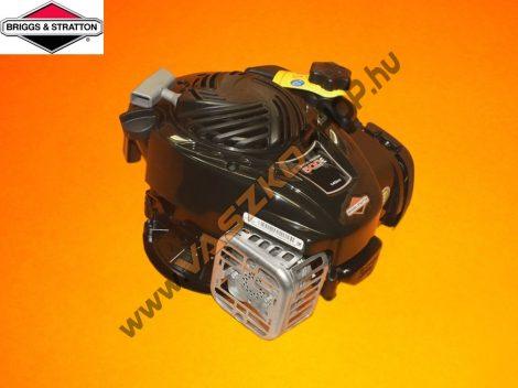 Briggs & Stratton 500E benzines fűnyíró motor (22,2x70mm)