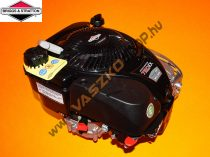 Briggs & Stratton 750 EX benzines motor