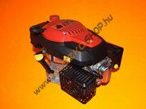 Misina NGP T675 benzines motor (új)