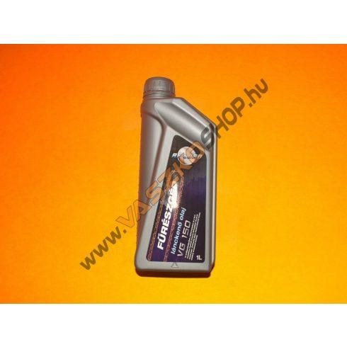 Lánckenő olaj Re-Cord 1L