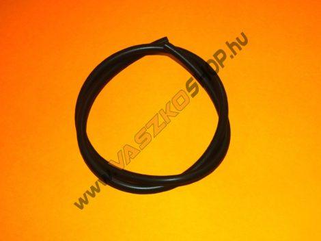 Gyújtókábel 50 cm (Ø7 mm)