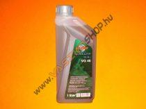 Hidraulikaolaj ISO VG-68 (1L)