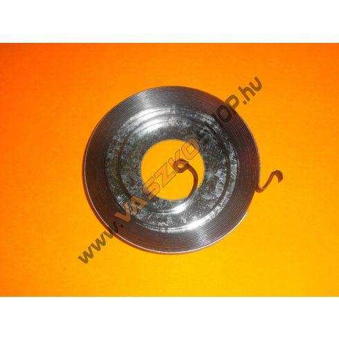 Berántó rugó Kínai Láncfűrész G4500