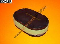 Levegőszűrő Kohler 3208309