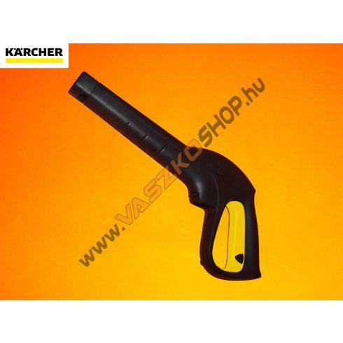 Cserepisztoly K2-K7 Kärcher magasnyomású mosókhoz