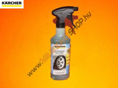 Felnitisztító gél (500 ml)