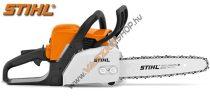 Stihl MS 170 benzines láncfűrész