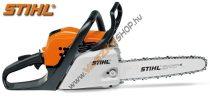 Stihl MS 171 benzines láncfűrész