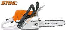 Stihl MS 211 C-BE benzines láncfűrész