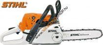 Stihl MS 231 benzines láncfűrész