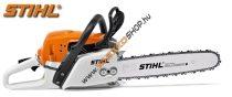 Stihl MS 231 C-BE benzines láncfűrész