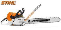 Stihl MS 391 benzines láncfűrész