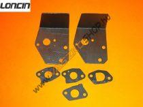 Tömítéskészlet Loncin LC1 P61/P65 FA