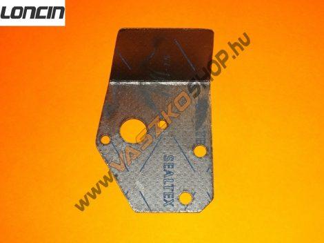 Karburátor tömítés Loncin LC1 P61/P65 FA