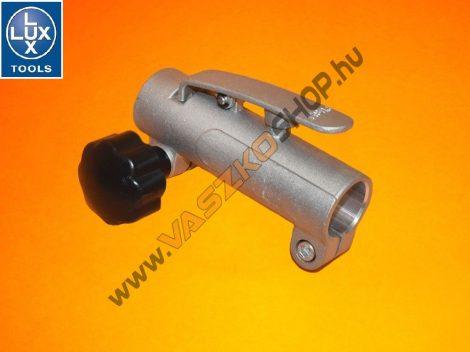 Hajtószár összekötő elem LuxTools B-FS35/43B