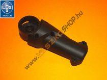 Billenős nyéltartó LuxTools E-AS710