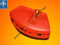 Damilfej védőburkolat Lux Tools