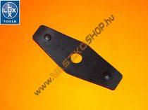 Késtartó biztosító lemez Lux Tools B53HMA