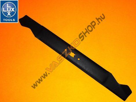 Fűnyírókés Lux Tools B53HMA