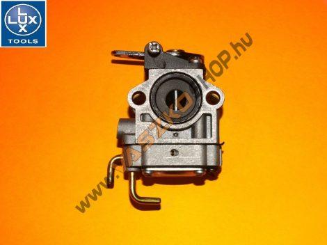 Karburátor Lux Tools B LS31