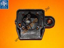Karburátor közdarab Lux Tools B LS31