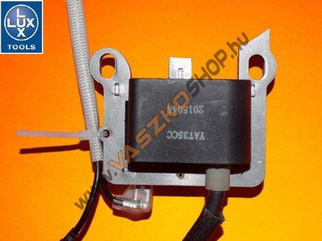 Gyújtótekercs Lux Tools B-FS35/43B
