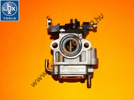 Karburátor Lux Tools B-FS35/43B