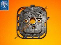 Levegőszűrő tartó Lux Tools B-FS35/43B