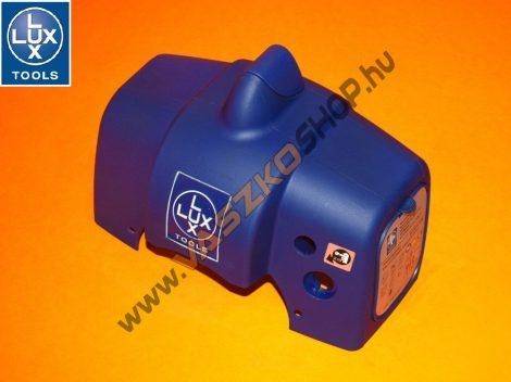 Henger burkolat Lux Tools B-FS35/43B