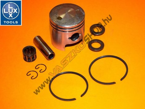 Dugattyú Lux Tools B-FS35/43B (Ø36,7 mm)