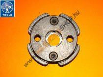 Kuplung Lux Tools B-FS35/43B