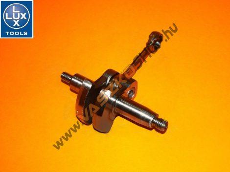 Főtengely Lux Tools B-FS35/43B