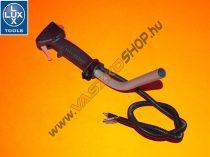 Gázmarkolat Lux Tools B-FS 43 / 42