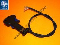 Gázmarkolat Lux Tools B-FS35/43B