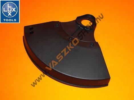 Damilfej védőburkolat Lux Tools B-FS35/43B