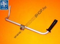 Kormánycső Lux Tools B-FS35/43B