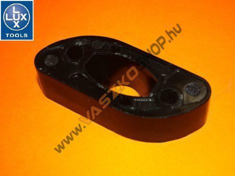 Karburátor közdarab Lux Tools B-FS35/43B