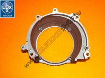 Kuplungház fedél Lux Tools B-FS35/43B