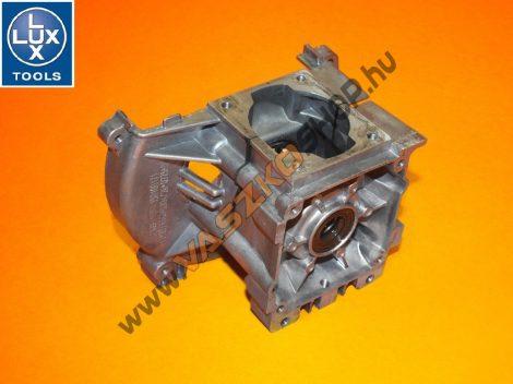Forgattyúsház Lux Tools B-FS35/43B