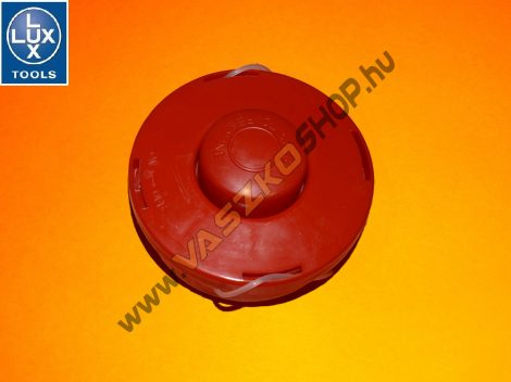 Damilfej Lux Tools B-FS 43/42