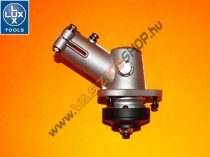 Szöghajtás Lux Tools B-FS35/43B