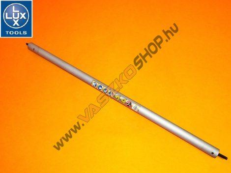 Hajtószár (alsó) Lux Tools B-FS35/43B