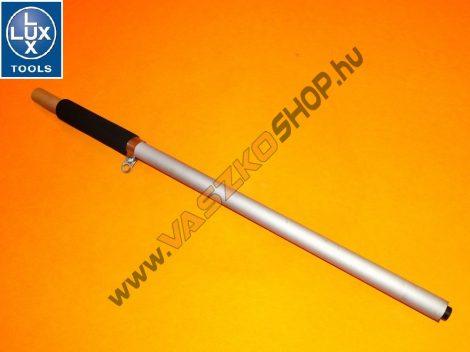 Hajtószár (felső) Lux Tools B-FS35/43B