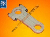 Pengesor hajtókar Lux Tools B-BM-140/84