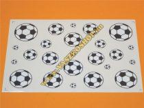 Matrica focis (több szín)
