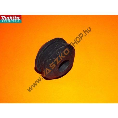 Rezgéscsillapító gumi Makita DCS4610