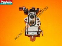 Karburátor Makita BCM 3300