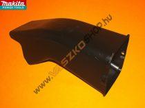 Fűkivető Makita PTM0902 / PTM1000 / PTM1200 (I)