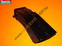 Fűkivető Makita PTM0902 / PTM1000 / PTM1200 (II)